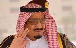 خادم الحرمين الشريفين يلتقى أمير قطر بمكة الأربعاء