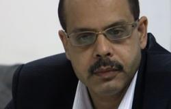 أكرم القصاص يشارك بمناقشة رؤساء التحرير لقانون الإرهاب نيابة عن خالد صلاح