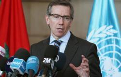 الأمم المتحدة تعلن جولة جديدة من محادثات السلام الليبية فى 10 أغسطس