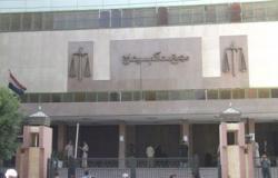 حبس 4 متهمين بالنصب على شخص بسوهاج 4 أيام على ذمة التحقيق