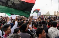 محادثات سلام بين الفصائل الليبية فى جنيف بدلا من المغرب