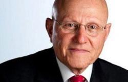 الأمم المتحدة تعرب عن دعمها لرئيس الحكومة اللبنانية