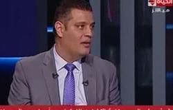 """""""التضامن"""": زيادة 6 لـ8% بأسعار الحج عن العام الماضى نتيجة ارتفاع الريال"""