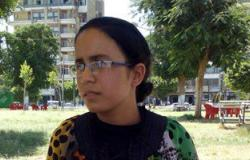 رئيس امتحانات الثانوية:الوزارة تتسلم تقرير النيابة الخاص بقضية مريم ملاك
