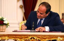 سفير مصر بأندونيسيا: دول الأسيان ترحب بتوقيع اتفاقية صداقة وتعاون مع القاهرة