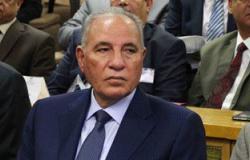 وزير العدل: لن نسمح بفشل الانتخابات البرلمانية القادمة