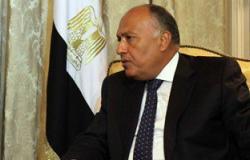 الخارجية المصرية تعزى المملكة العربية السعودية فى استشهاد جنودها باليمن