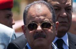 رئيس الاتحاد المصرى الألمانى للاستثمار يتعرض لسطو مسلح بالشرقية