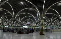 السلطات العراقية تجبر طائرتين ألمانيتين محملتين بأسلحة على الهبوط ببغداد