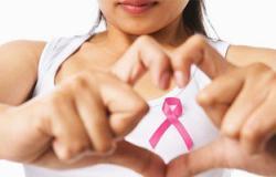 تعرفى على أهمية الكشف الذاتى لسرطان الثدى عقب انتهاء الدورة الشهرية