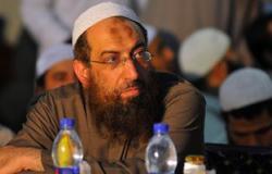 """ياسر برهامى لقواعد """"النور"""" بعد خسارة الانتخابات:""""لا تيأسوا مِن روح الله"""""""