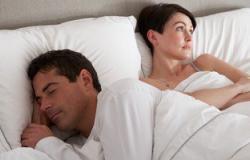 للرجل..10 نصائح تساعدك على التخلص من إدمان العادة السرية بعد الزواج