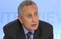 سفير مصر فى لندن لأسامة كمال: بريطانيا أول دولة أوروبية تدين تطرف الإخوان