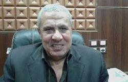 القبض على 250 هاربا من تنفيذ أحكام قضائية فى كفر الشيخ