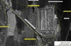 المخابرات الروسية ترصد 12 ألف ناقلة نفط على الحدود التركية العراقية