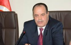 أخبار ليبيا اليوم.. تونس : 5000 مقاتل تونسى انضموا لداعش فى سرت