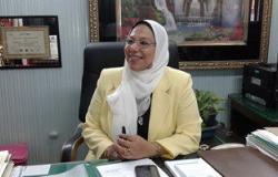 وزير التعليم يشيد ببروتوكول التعاون بين التعليم وجامعة كفر الشيخ