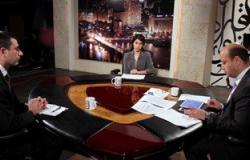 أديب:لقاء السيسى بالفتاة الأيزيدية أبوى ويؤكد أن مصر تقود الأمة الإسلامية