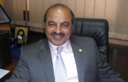 """رئيس اللجنة الأوليمبية: استقرار """"الأهلى"""" يُحتم إعادة تعيين مجلس محمود طاهر"""