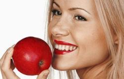 6 عادات لو مارستها يوميًا تعيش بصحة وتحمى نفسك من الأمراض