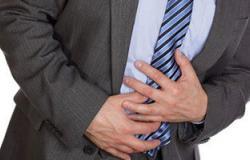 """بذور """"الشيا"""" تعطى نتائج سحرية لعلاج سرطان القولون والوقاية منه"""