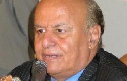 اليمن يتراجع عن قرار طرد مسؤول اممى