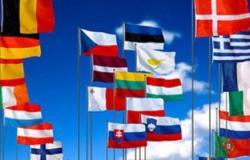 الاتحاد الأوروبى يشدد على ضرورة ألا تنطبق اتفاقياته مع إسرائيل على الضفة
