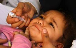 بعد وفاة طفل..اعرفى الأسباب المؤدية لوفاة الأطفال بسبب التطعيم واحمى ابنك