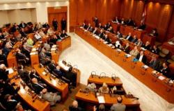 برى: سأكون آخر من يعلن موقفه من ترشيح جعجع لعون للرئاسة اللبنانية