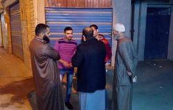 بالصور.. الدعوة السلفية تجدد قوافلها الدعوية بأحياء الإسكندرية