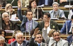 العجاتي:الموظفون سيتقاضون مرتباتهم بسبب إجراءات نشر رفض قانون الخدمة المدنية