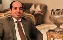 أخبار ليبيا اليوم.. نائب رئيس وزراء ليبيا يزور المؤسسات بمدينة بنغازى