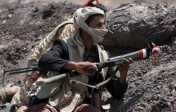 مقتل نحو 30 من الحوثيين وقوات صالح فى مواجهات مع الجيش بمحافظة الجوف