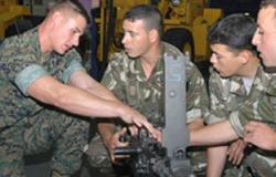 الجزائر: إحباط محاولة إدخال كمية كبيرة من الأسلحة لجنوب غرب البلاد