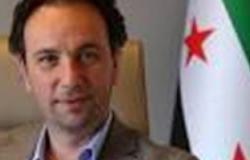 المعارضة السورية: هناك عراقيل روسية وإيرانية تمنع عقد محادثات السلام