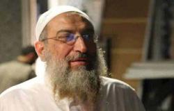 بعد حكم حبس فاطمة ناعوت.. برهامى:على الليبراليين احترام أحكام القضاء