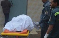 اكتشاف جثة طالب متغيب عن منزله منذ أسبوع فى قرية الحورانى بدمياط
