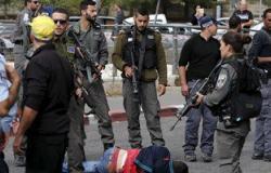 اسرائيل تغلق قرية فلسطينية بعد طعن مستوطن