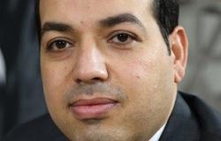 أخبار ليبيا اليوم..نائب رئيس المجلس الرئاسى يؤكد رفض بلاده لأى تدخل عسكرى