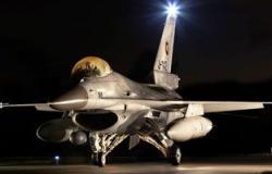 أمريكا تبنى قاعدتين جويتين فى شمال سوريا