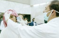 الصحة السعودية: حالتين وفاة وإصابة جديدة بفيروس كورونا