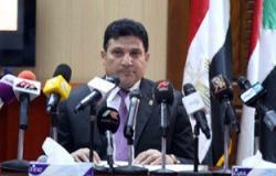 وزارة الرى ترفض مقترح بيع المياه لوزارة الكهرباء لزيادة رواتب العاملين بها
