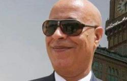 """اتحاد""""المصريين بالخارج"""" بالسعودية يقرر تأسيس شركة بـ100مليون دولار لدعم مصر"""