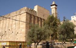 فلسطين تحذر: حظر إسرائيل للأذان إرهاب واعتداء على حرمة بيوت الله