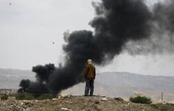 أخبار اليمن اليوم.. الأزهر ومجلس الحكماء يدينان الهجمات الإرهابية باليمن