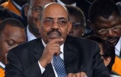 رئيس السودان يصل إندونيسيا فى تحد لمذكرة اعتقال من الجنائية الدولية