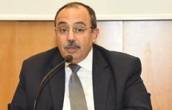 محافظ الإسكندرية يقرر تشكيل مجموعة عمل لحل أى مشكلات قد تواجه الوفود السياحية