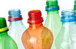 زجاجات بلاستيكية تسبب السمنة والعقم.. اعرف إزاى تميزها