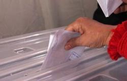 تأجيل دعويين قضائيتين للطعن فى 3 داوئر انتخابية بكفر الشيخ  لـ12 و16 أبريل