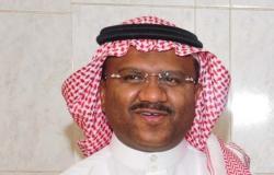 محمد عبده يطرح ألبومه الجديد في دار الأوبرا المصرية